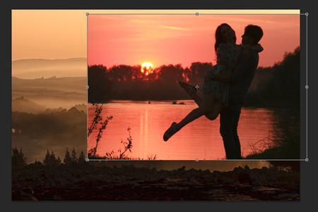 photoshop-tutorial-207-458-merging-photos-2-4