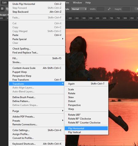 photoshop-tutorial-207-458-merging-photos-2-5