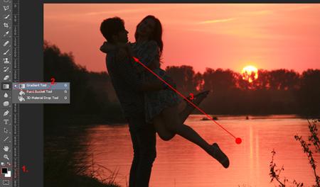 photoshop-tutorial-207-458-merging-photos-2-7