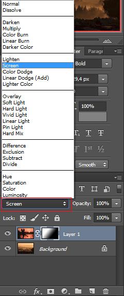photoshop-tutorial-207-458-merging-photos-2-8
