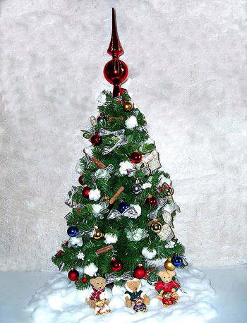 photoshop-tutorial-3-christmas-lights-1