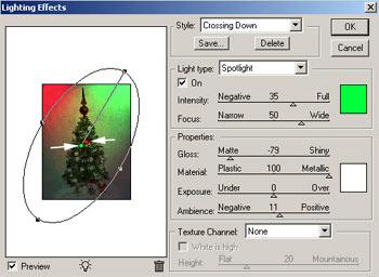 photoshop-tutorial-3-christmas-lights-4