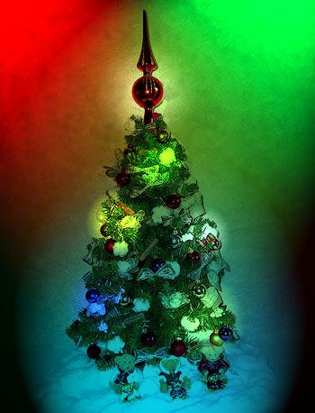 photoshop-tutorial-3-christmas-lights-6