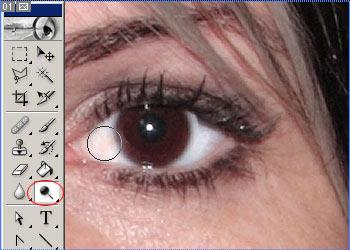 photoshop-tutorial-73-96-gaze-enhancement-2