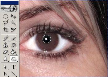 photoshop-tutorial-73-96-gaze-enhancement-3