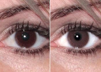 photoshop-tutorial-73-96-gaze-enhancement-4