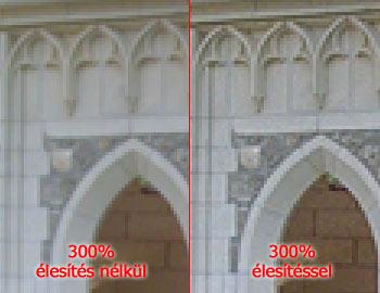 photoshop-tutorial-80-102-sharpening-5-5