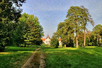 Film Grain in Photoshop - Digiretus com