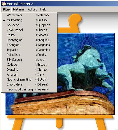 photoshop-plugin-11-143-virtual-painter-3 - Digiretus com