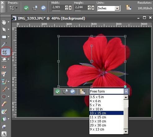 Corel paint shop pro photo x2 trial activation code