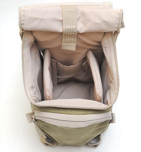 National Geographic 2346 shoulder bag / photo side bag 7.