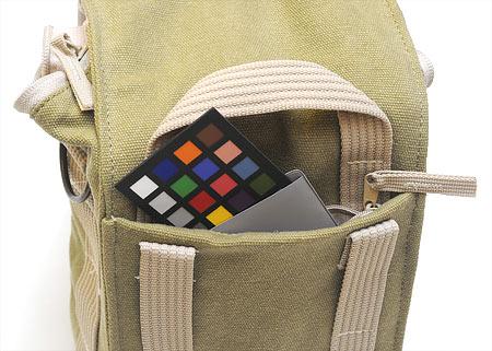 National Geographic 2346 shoulder bag / photo side bag 8.
